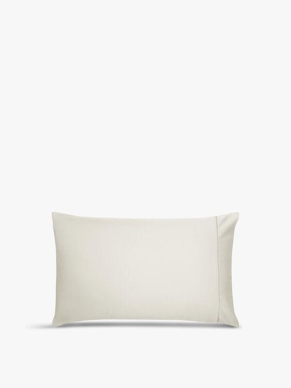 600tc Pillowcase