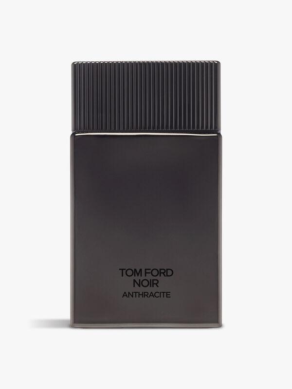 Noir Anthracite Eau de Parfum 100 ml
