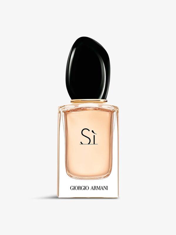Sì Eau de Parfum 30 ml