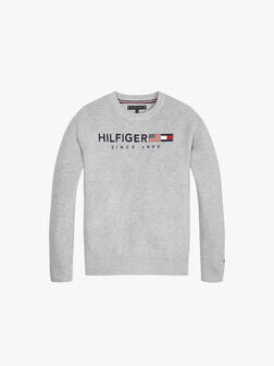Hilfiger-Flag-Sweater-0000557802