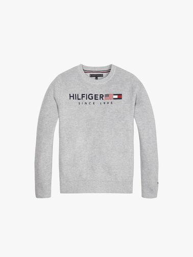 Hilfiger-Flag-Sweater-0000557802