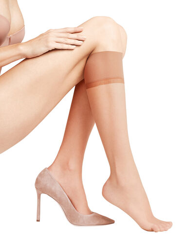 Shelina-U-T-Sen-Knee-High-0000364280