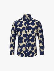 Japanese-Circle-Shirt-0000415015