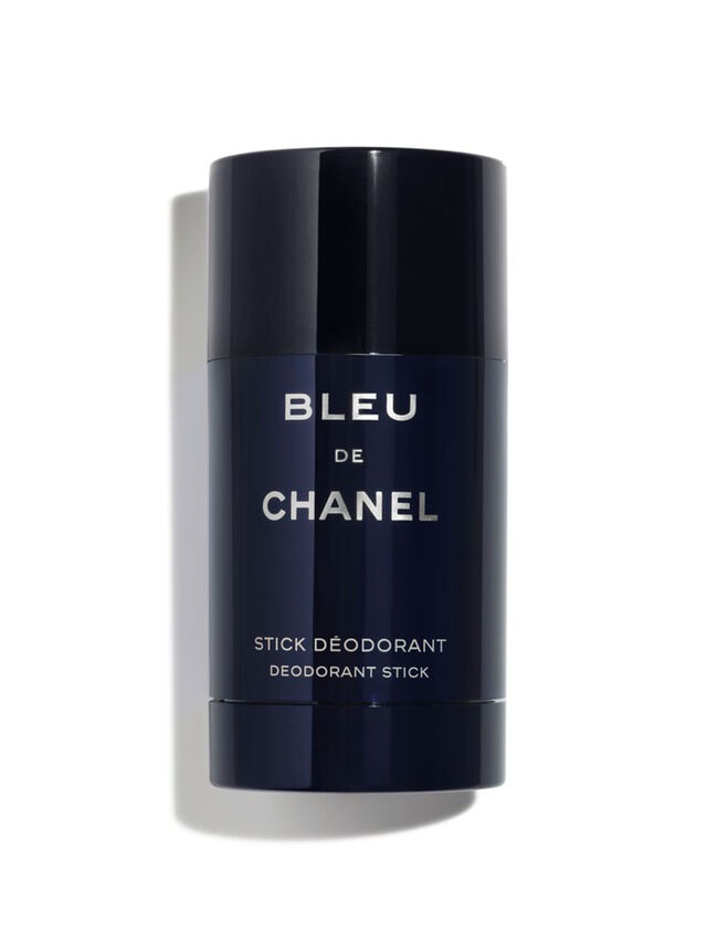 BLEU DE CHANEL Deodorant Stick 60g