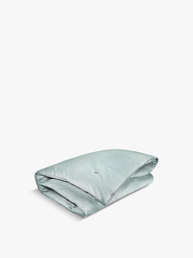 Oxford Duvet Cover