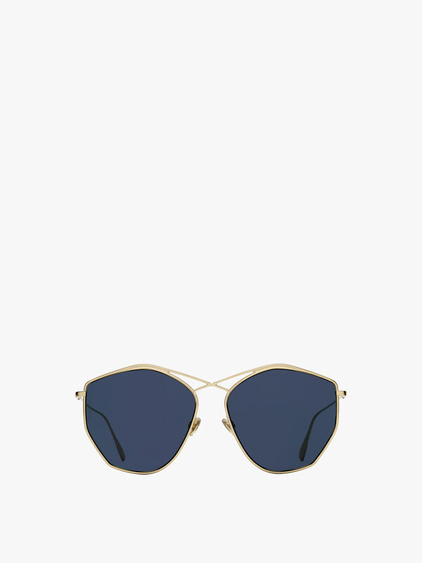 DiorStellaire4 Sunglasses