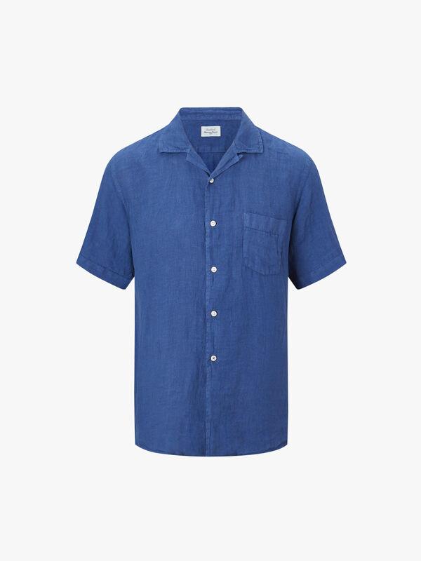 Palm-Camp-Collar-Short-Sleve-Linen-Shirt-0000380581