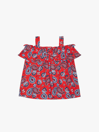 Printed-Strappy-Top-3195-ss21