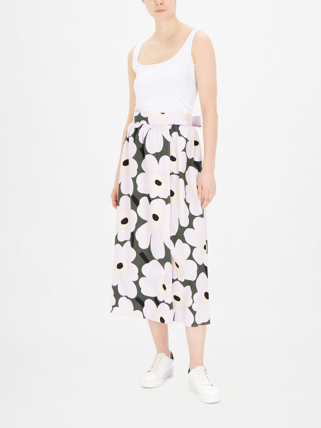Surista Pieni Unikko 2 Skirt