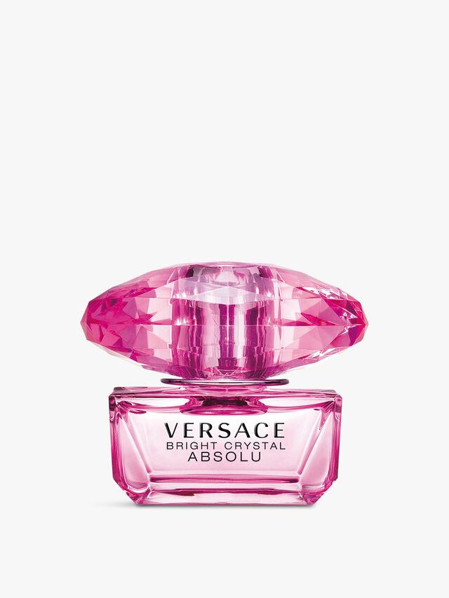 Bright Crystal Absolu Eau De Parfum 50ml