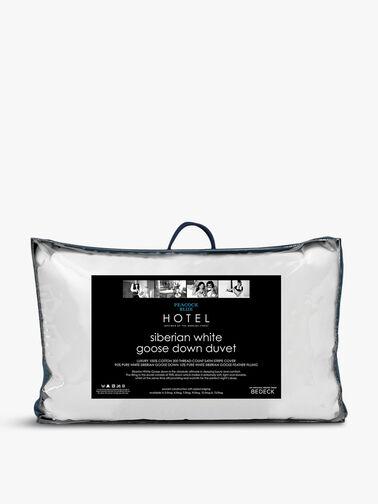 Siberian-Goose-Down-Duvet-9.0-Tog-Hotel