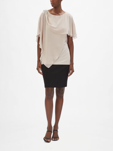 Layer-Chiff-Embellished-Shld-Overaly-Top-0001188635