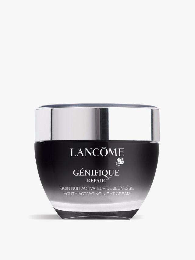 Génifique RepairYouth Activating Night Cream