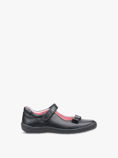 Giggle-Black-Leather-School-Shoes-2799-7