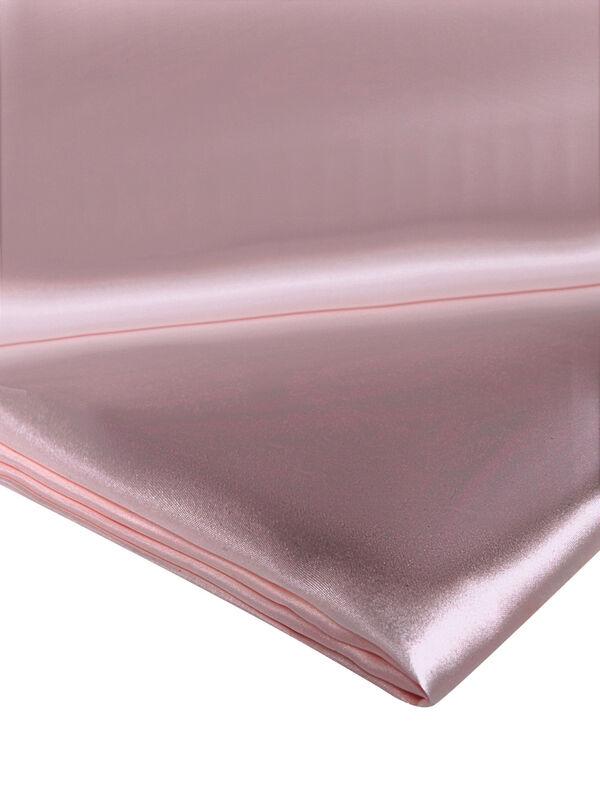 Silk Flat Sheet