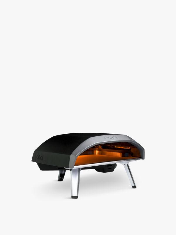 Koda 16 Gas Powered Pizza Oven