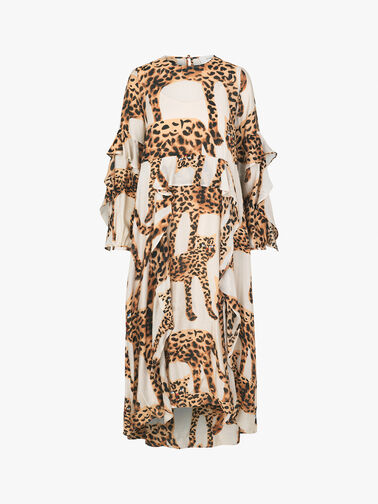 Julia-Ruffle-Dress-0001154240