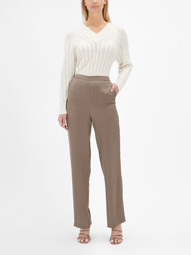 Wide-Leg-Pull-On-Pant-0001181817