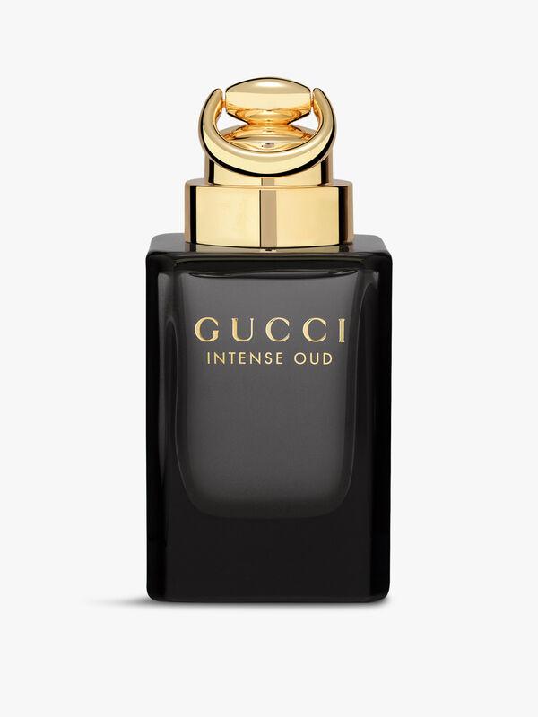 Oud Intense Eau de Parfum For Her and For Him 90ml
