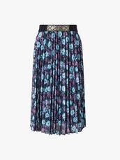 Pegaso-Full-Printed-Skirt-0000406883