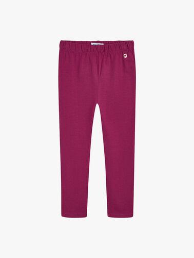 Basic-Legging-0001184381