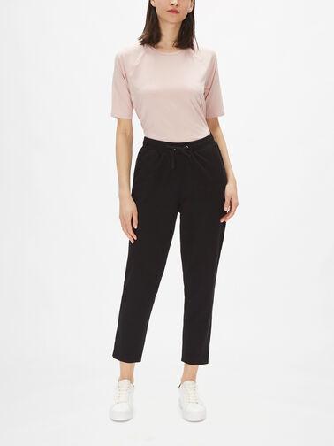 Petrasia-Straight-Leg-Pull-On-Jersey-Pant-w-Side-Pocket-1003017