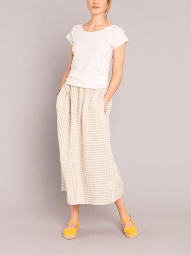 Skirt-Eloisa-O642CZ55