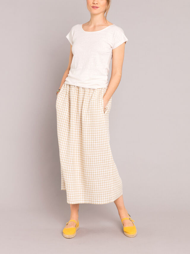Skirt Eloisa