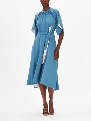 Kendra-Dress-0001177790