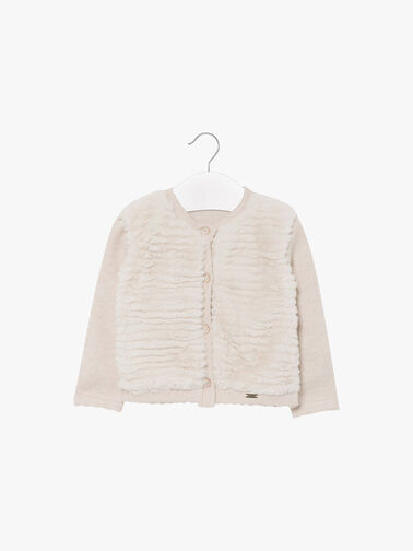 Faux-Fur-Cardigan-0001184559