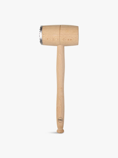 Steak Hammer