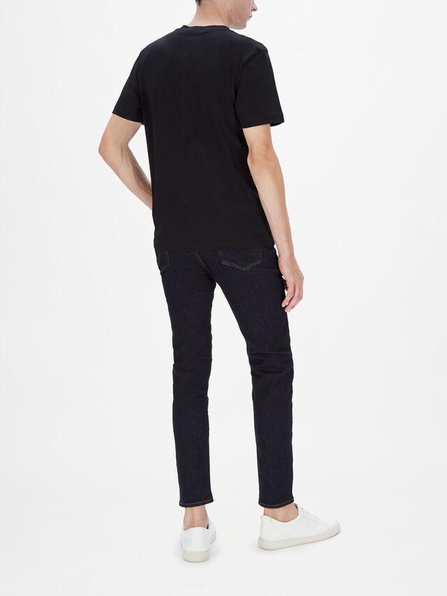 Figure T-shirt