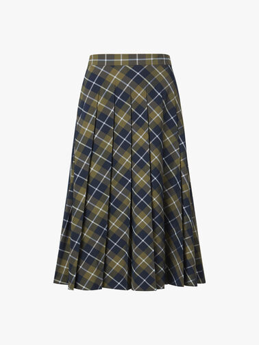 Check-Pleated-Skirt-0000396852