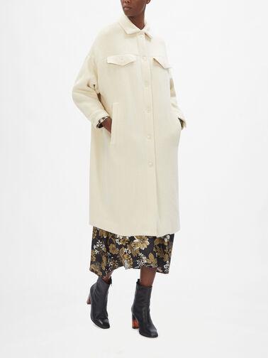 Ossidiana-Multi-Pockets-Coat-0001192544