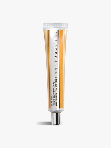 Ultra Sun Protection Primer SPF 45