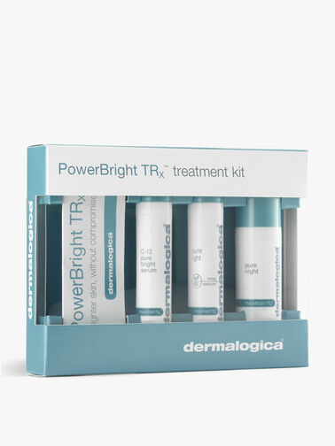 PowerBright TRx™ Skin Kit