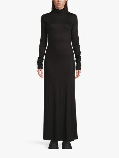 Funnel-Neck-Jersey-LS-Maxi-Dress-14022