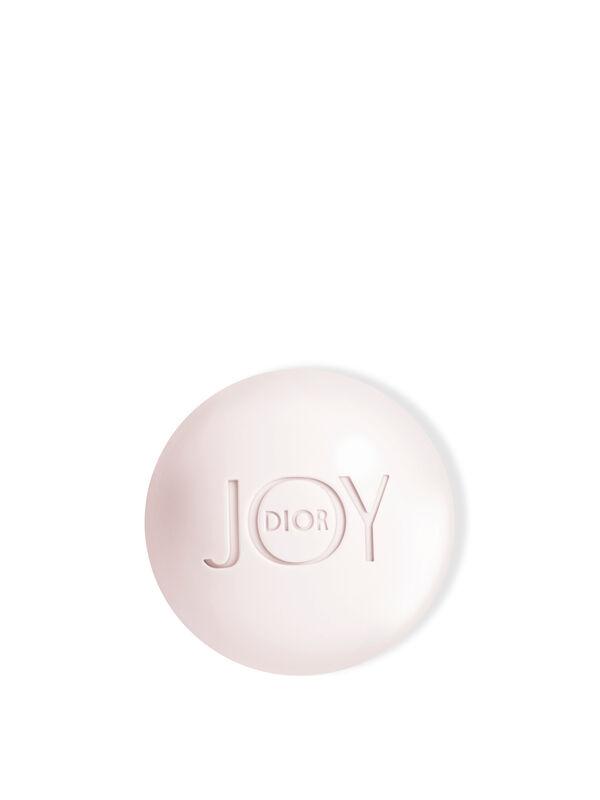 JOY by Dior Pearly Bath Soap 100g