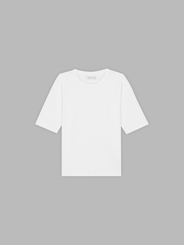 T-shirt Brando mcde