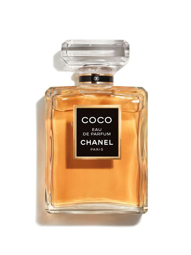 COCO Eau De Parfum Spray 50ml