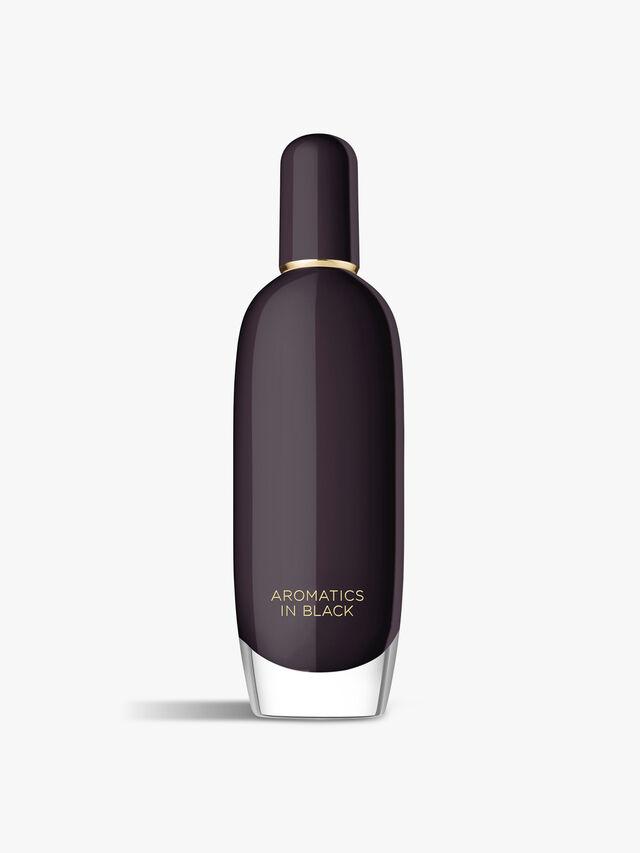 Aromatics in Black 100 ml