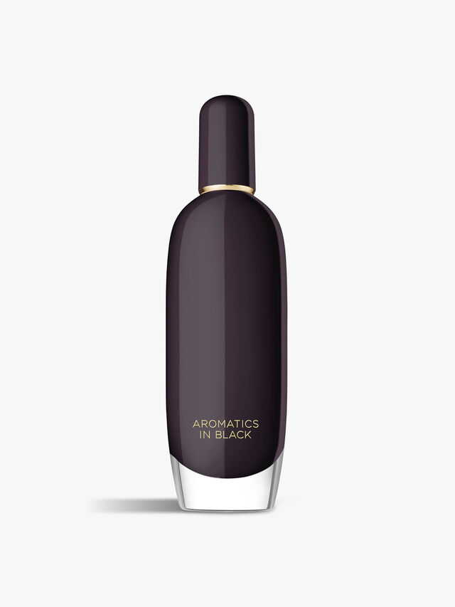 Aromatics in Black 50 ml