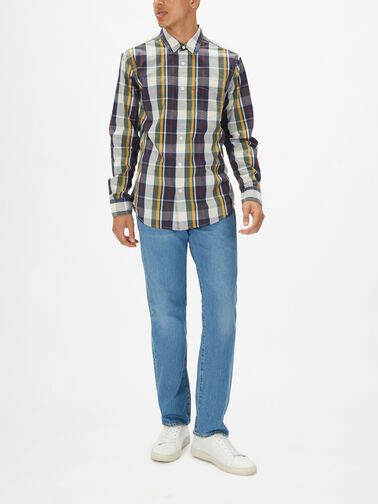 Classic-1-Pkt-Standard-Shirt-85748
