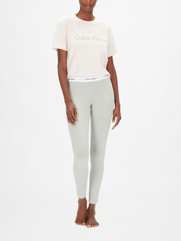 Modern Cotton Pyjama Pants