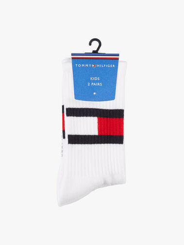 TH-Flag-Socks-0001028399