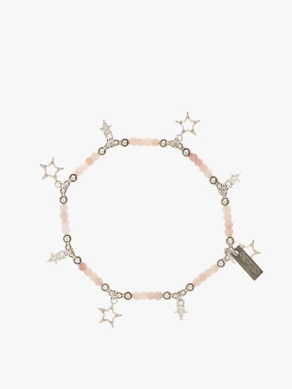 Splendid Star Bracelet