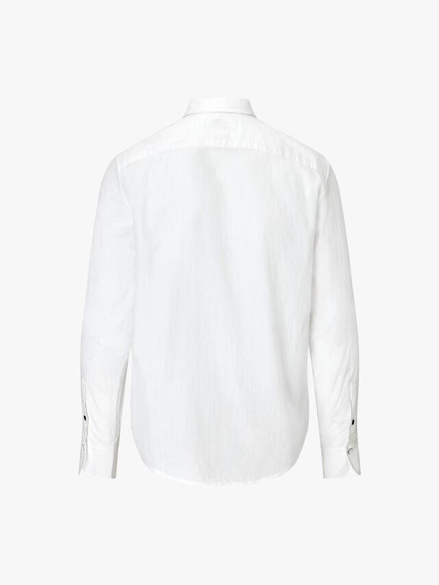 Standard Issue Beach Shirt