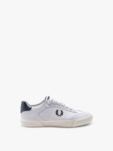 FRED-PERRY-Clay-Trainers-CLAYWHNV