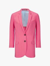 2-Button-Jacket-0000389037