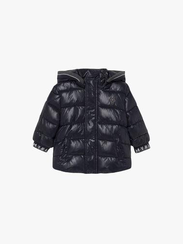 Hodded-Puffa-Jacket-w-Trim-Detail-0001184532